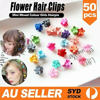 36 pcs No Heat Leverage Curlers Formers Spiral Styling Rollers Magic Hair Curler