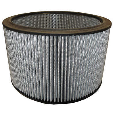 SOLBERG Filter Cartridge,Polyester,5 Microns, 32-11