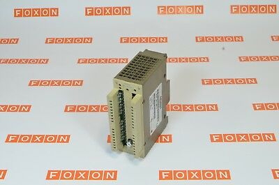 SIEMENS 6ES5482-8MA13 SIMATIC S5, dig input/output 482, USED TESTED