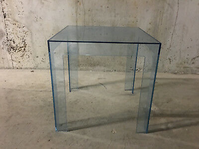 Table Kartell «Jolly»
