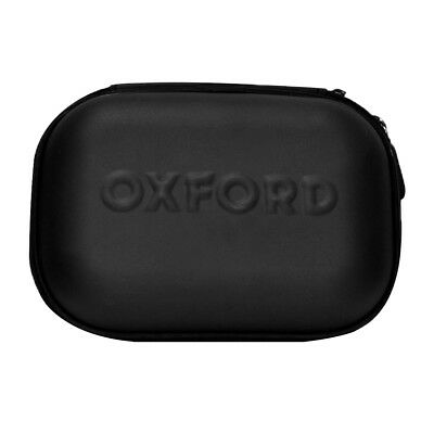 Oxford Motorcycle Bike Garage Workshop EVA Case For Helmet Care Kit OF608EC