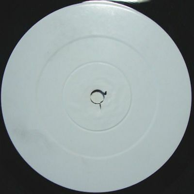 """12"""": Double 99 vs. Somore & Tina Moore - RIP Groove vs. I Refuse (What You Want)"""