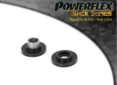 PFF66-413BLK SUPPORTI POWERFLEX BLACK Saab 96 (1960-1979),0