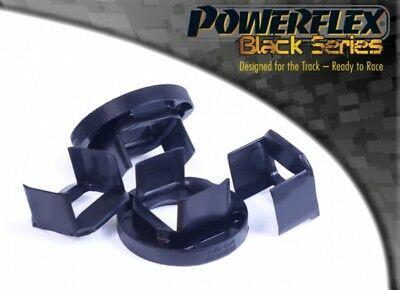 PFR5-1921BLK SUPPORTI POWERFLEX BLACK BMW F20, F21 1 Series (2011 - ),6