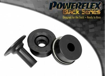 PFR5-4026BLK SUPPORTI POWERFLEX BLACK BMW F22, F23, F87 2 Series (2013 - ),1