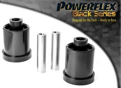 PFR80-1110BLK SUPPORTI POWERFLEX BLACK Opel Adam (2012-),3