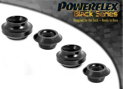 PFR85-240BLK SUPPORTI POWERFLEX BLACK Volkswagen Vento (1992 - 1998),2