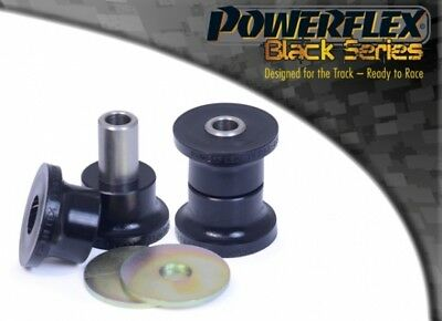 PFR85-220BLK SUPPORTI POWERFLEX BLACK Volkswagen Scirocco (1973 - 1992),9