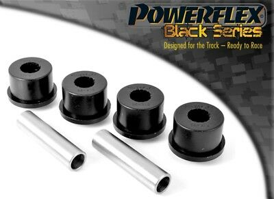 PFR88-210BLK SUPPORTI POWERFLEX BLACK Volvo 240 (1975 - 1993),3
