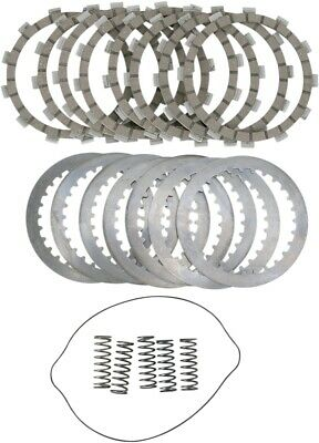 Moose Racing 1131-1848 Complete Clutch Kit with Gasket