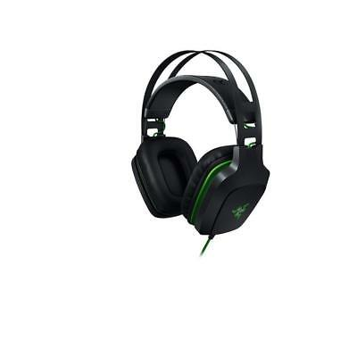 RAZER Electra V2 USB Gaming Headset