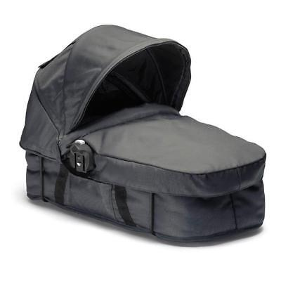 Baby Jogger | City Select Bassinet Kit : Charcoal FLOORSTOCK
