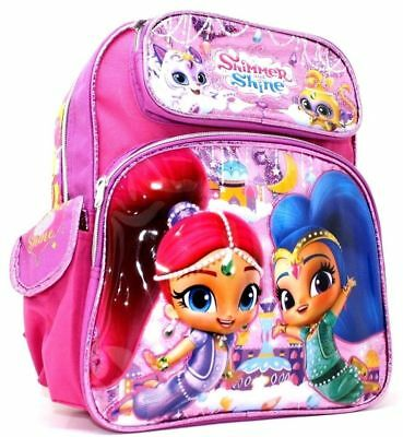 e9a65f6f2813 LICENSED SHIMMER AND Shine 12