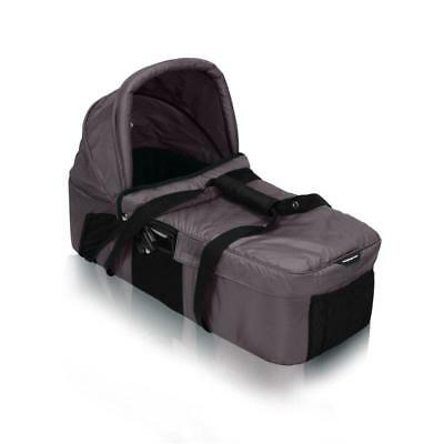 Baby Jogger | Compact Bassinet : Grey FLOORSTOCK