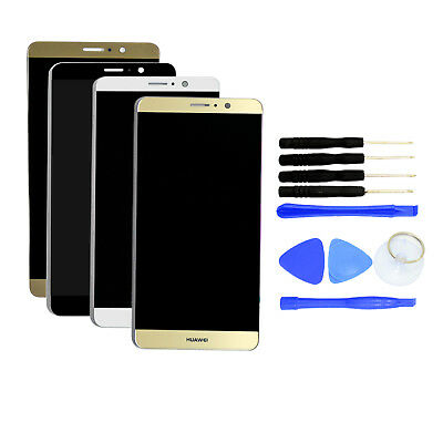 LCD Screen Display+Digitizer Touch Assembly+Tools For HUAWEI MATE 9 MHA-L09