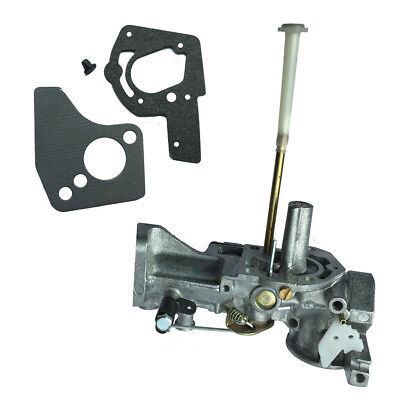 Carburetor Carb Fits for Briggs Stratton 498298 495426 692784 495951