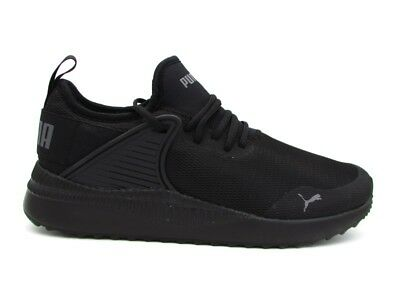 PUMA SNEAKERS PACER Next Cage Black 365284-01 -  46.55  f0b68114a