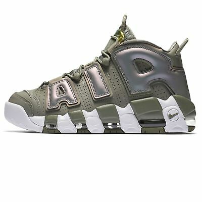 nike air more uptempo donna