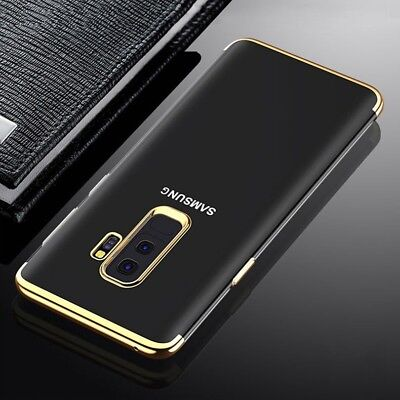 XHCOMPANY New Fashion Phone Case Light Luxury Plus Case Cover Coque for iPhone
