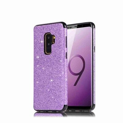 XHCOMPANY New Fashion Phone Case Bling Luxury for iPhone Plus Case Coque Cover