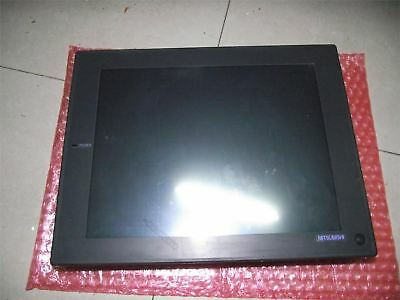 Used 1 Pcs Touch Screens Keyence MK-P3 Functional Tested uv