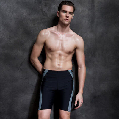f11a4ad0af Phinikiss Swimwear Men Swimsuit ArenaSwim Briefs Racing Trunks Swimsuit  Shorts