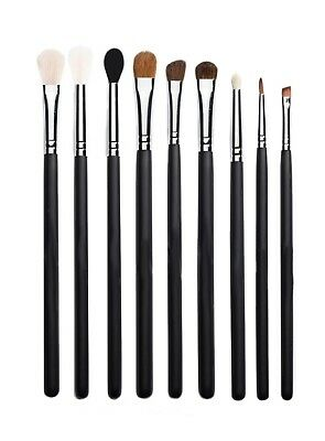 make up brushes make up brushes set eye make up brushes set High quality super