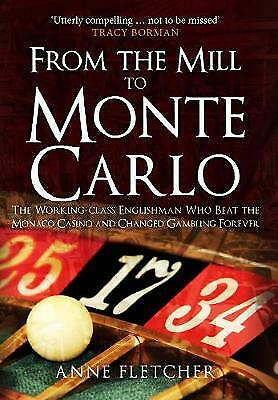 From the Mill to Monte Carlo - 9781445671390