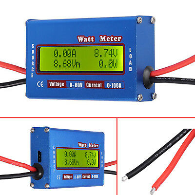 PM8908C Voltage Electricity Tester Detector Circuit Test Pen LED Non-Contact UK