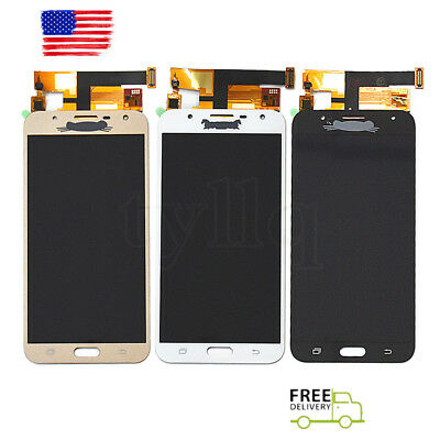 NEW LCD Display Touch Screen Digitizer for Samsung Galaxy J7 Neo J701F J701M
