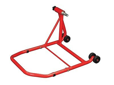 Ducati Hypermotard 1100 2010 Biketek Single Sided Rear Paddock Stand