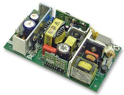 Mean Well Ps 25 Serias r5vai 25w Single Output Switching Power Supply