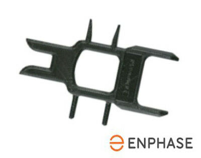 Enphase Q-Disc Disconnect Tool For Iq Inverters & Seal Caps 1 Piece