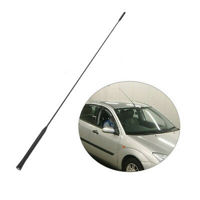 """21.5"""" For Ford Focus 2000-2007 55cm Antenna Aerial Roof AM/FM Car Stereo Radio"""