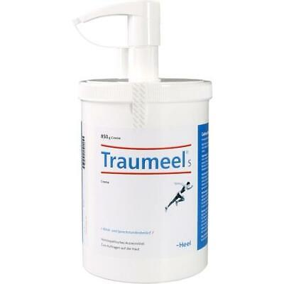 TRAUMEEL S Creme 850 g 12552590