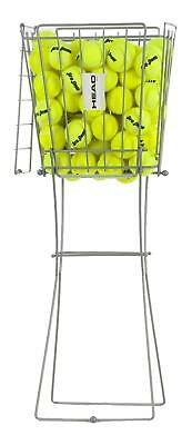 HEAD 72 Pro Tennis Ball Basket