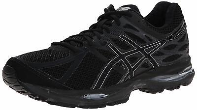 ASICS MEN'S GEL Cumulus 17 Running Shoe Choose SZColor