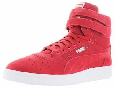 tout neuf 8c33f 23ea6 PUMA Sky II Hi Core Men's Sneaker - Choose SZ/Color