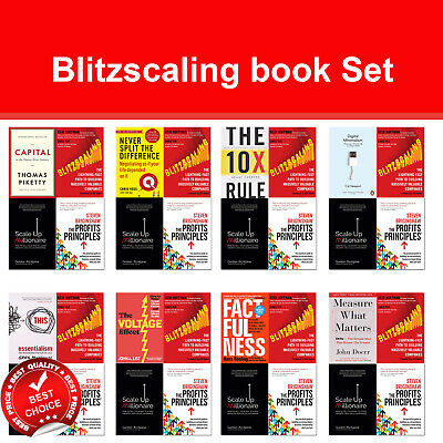 Cake baking books collection set Mary Berry, Bake Off, Mug Cakes, Patisserie NEW