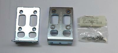 Cisco 700-01170-02 - Rack Mount Kit Bracket Halterung - Catalyst 2600er Serie