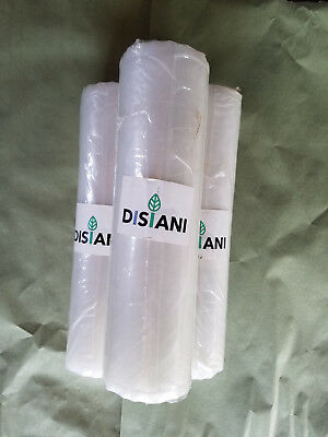 DISIANI PIBT085, 1000 3-Mil Vacuum Chamber Pouches, 3 Available