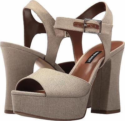 43e368f4306b NINE WEST WOMENS Wilmarie - Choose SZ Color -  99.82