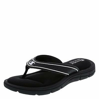 4c0b83d532204 CHAMPION WOMEN S RENEW Flip Flop - Choose SZ Color -  23.66