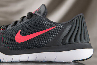 premium selection 218c4 cc00f NIKE FLEX SUPREME TR 5 shoes for women, Style 852467, NEW, WIDE US