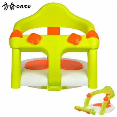 BBCare 2 in 1 Folding Baby Safety Bath Seat