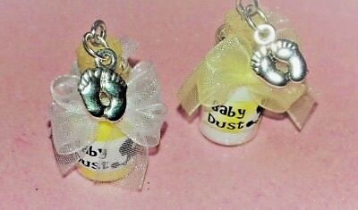 Baby Dust / Trying to conceive / Miscarriage / Baby Loss, Hope