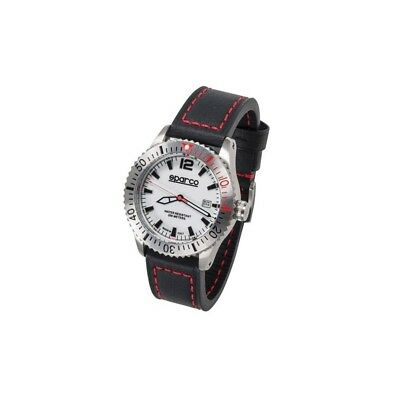 Montre Lorica Sparco Rouge Rally