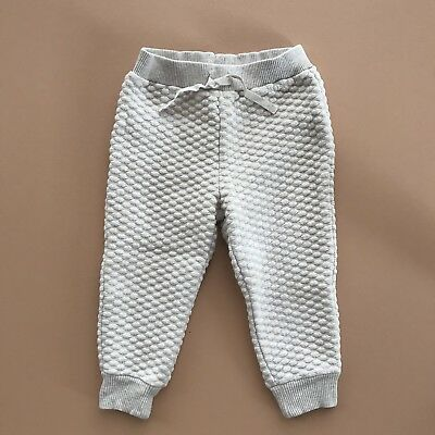 Baby Gap Bottoms Natural Unisex 2t
