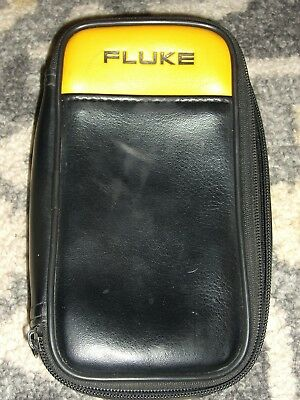 Fluke C50 Soft Carrying Case