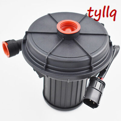 NEW Secondary Air Pump For BMW E46, E60, E65, E66, E83, E53 11727571589